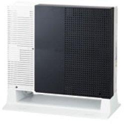 画像2: αNXII タイプM - 合計7台セット 送料無料