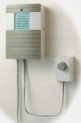 高音量付属電鈴 HQBL-S2 送料無料
