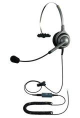 長塚電話工業所NDK ヘッドセット 片耳タイプ EN-H(BK)-MC3 / EN-H(OG)-MC3 / EN-M(BK)-MC3 / EN-M(OG)-MC3 / EN-L(BK)-MC3 / EN-L(OG)-MC3[新品] 送料無料