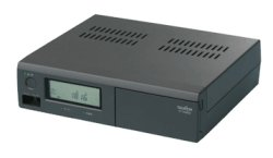 画像1: タカコム TAKACOM AT-D39SII 留守番電話装置 3回線対応【新品】【メーカー直送・即納】 送料無料