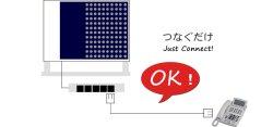 画像1: αNXII タイプM - 合計7台セット 送料無料